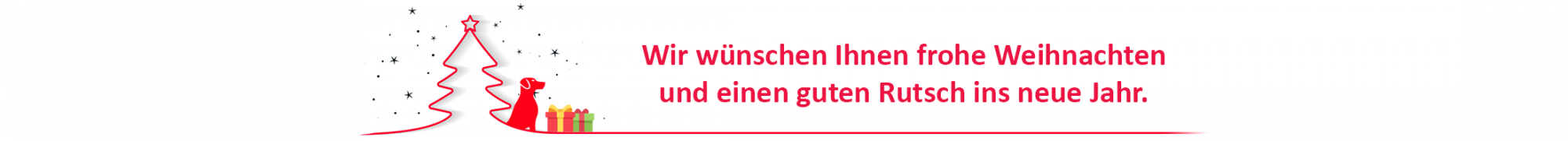 Herrmann & Lenz Services